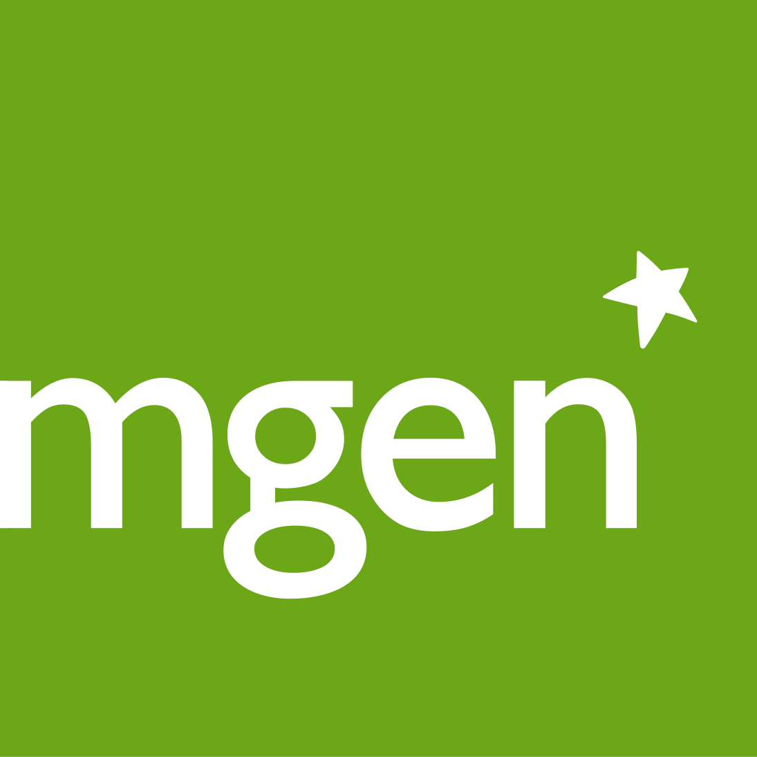 @groupe_mgen