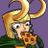 pizzabeertelly
