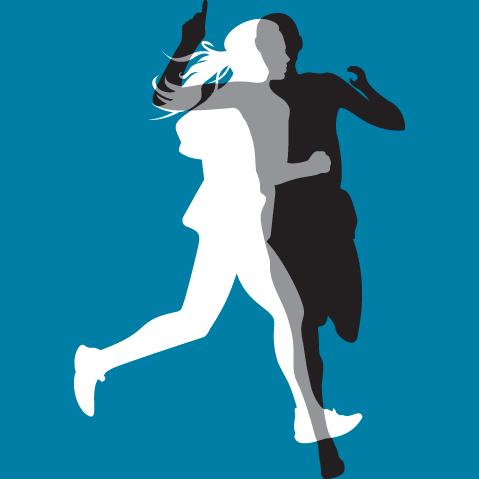 Marathoniens extrême