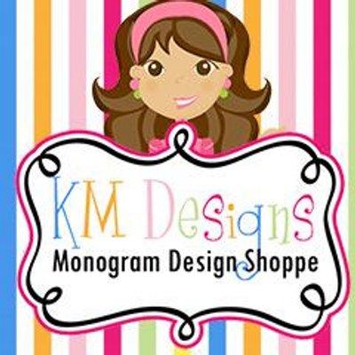 K M Designs km designs kmdesignsbg