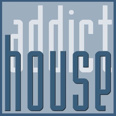 houseaddict | Social Profile