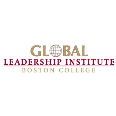 GLI at BC (@GLIatBC) Twitter profile photo