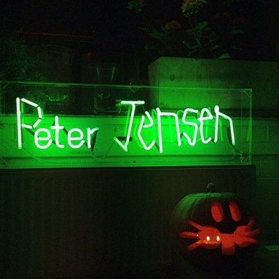 @PeterJensenLtd