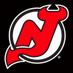Twitter Profile image of @NHLDevils