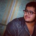 زياد محارب آلعنزي ☺♥ (@05_ziyad) Twitter