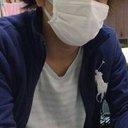 パッチもんのクマ野郎 (@0514takahiro) Twitter