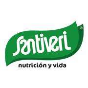 @SantiveriMexico