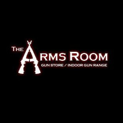 The Arms Room (@ArmsRoomTX) | Twitter