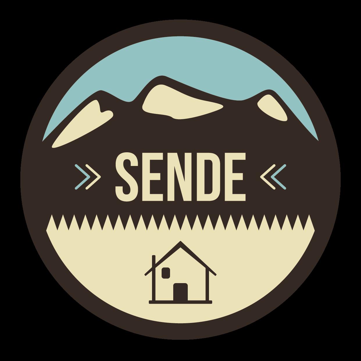 Logo Sende
