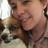 Cheryl_Crowe's avatar