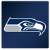 Twitter Profile image of @Seahawks