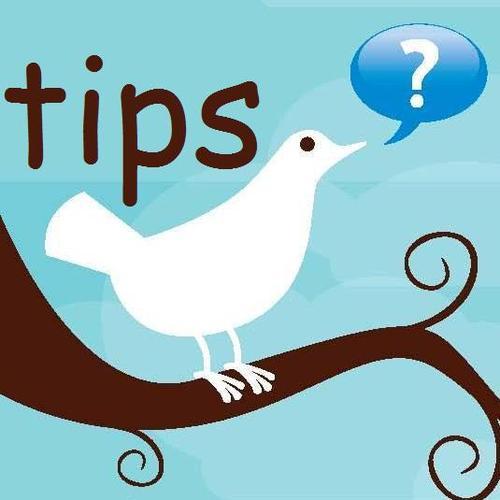 @tuite_tips