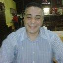 Rogerio S. Pereira (@1971rspereira11) Twitter