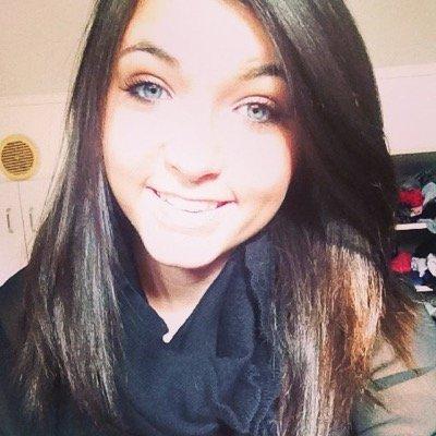 Charlotte maitre maitrecharlotte twitter for What is a maitre d