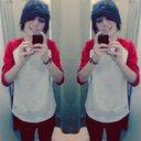 Lucas (@01_besta) Twitter