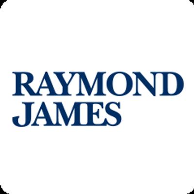 Raymond James (@RaymondJames) | Twitter