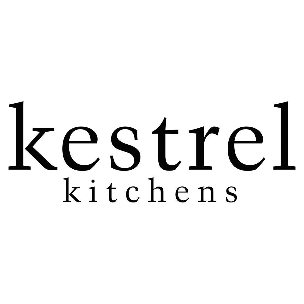 Kestrel Kitchens (@KestrelF) | Twitter