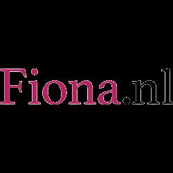 @fiona_nl