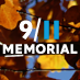 Twitter Profile image of @Sept11Memorial