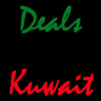 DealsinKuwait on Twitter: