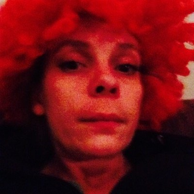 Ida Geiger On Twitter Jag Jobbar Visst Onsdagsfilmen Heltnormalt Egotripp Narcicity Lofang Lightyear Http T Co Ly92qdvpfi