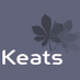 Keats Letting - Haslemere Profile Image