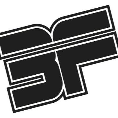 3F Fitness (@3f_fitness) | Twi...