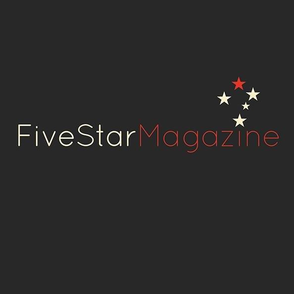 @fivestarmagazin