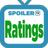 STV_Ratings