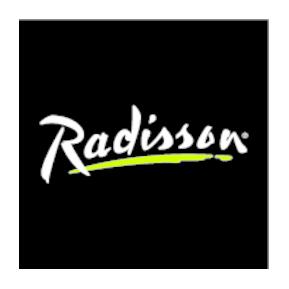 @RadissonOttawa1