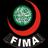 FIMAweb