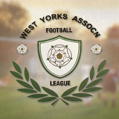 Image result for West Yorkshire League Premier Division logo