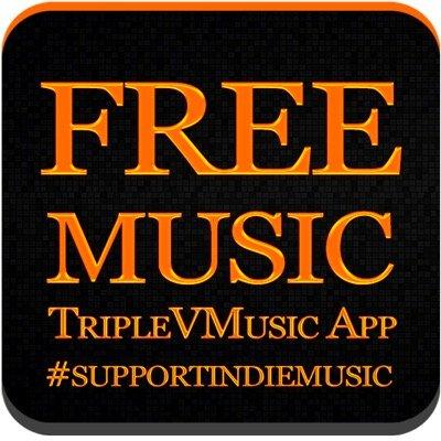 Indie Music A&R