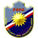 @rpeu11pspg (@11security) Twitter