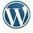 wordpressdesign