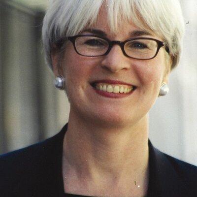 Diane McNulty on Muck Rack