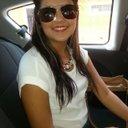 Natalia (@13Natyesquivel) Twitter