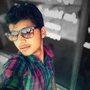 Sid Velani (@02df2876c83f48e) Twitter