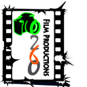 0260Film Productions (@0260FILMSProd) Twitter