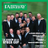 Revista Fairway