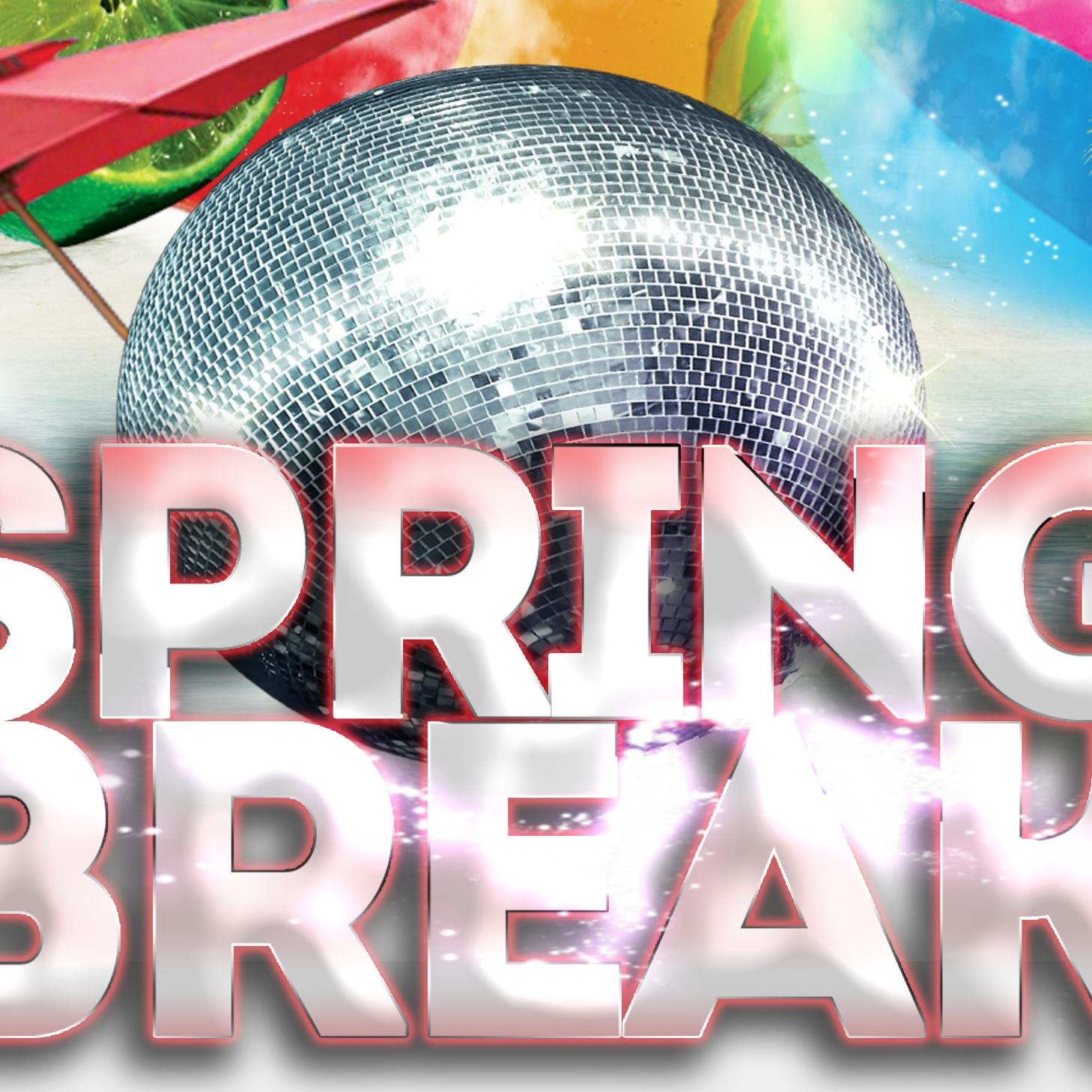 Where to go spring break 2016-3797