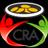 CRA Kenya