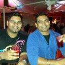 Ajay Singh (@1979AJAY) Twitter