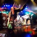 Jump (@0520rock) Twitter
