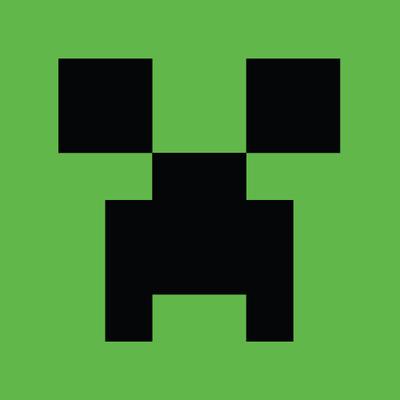 Minecraft Toys Uk Minecrafttoysuk Twitter