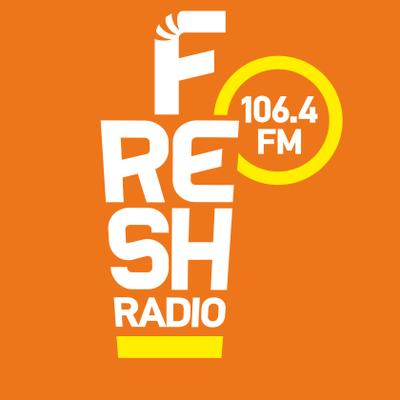 успеха радио фреш слушать онлайн договор