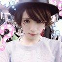あき♪ (@0927_AKIRA) Twitter