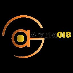 @ArabiaGIS