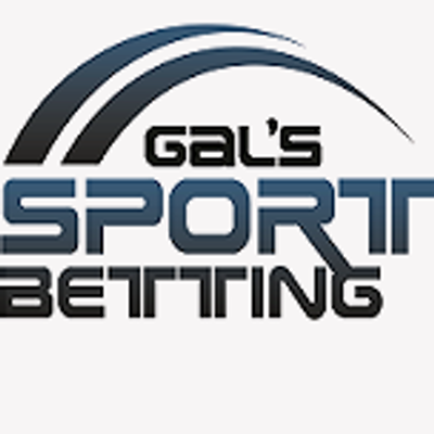 Galz sports betting most promising cryptocurrency 2021 mock