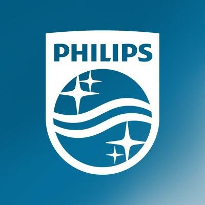 @PhilipsSAfrica